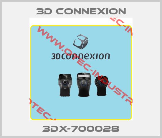 3DX-700028-big