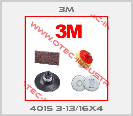 4015 3-13/16X4 -big