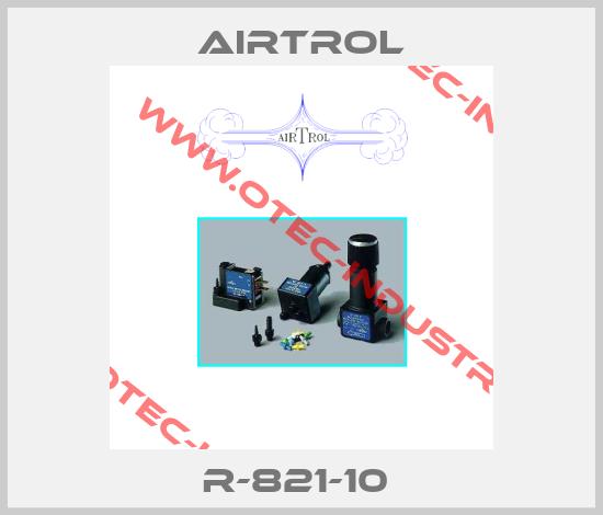 R-821-10 -big
