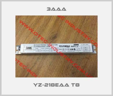 YZ-218EAA T8 -big
