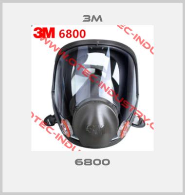 6800 -big