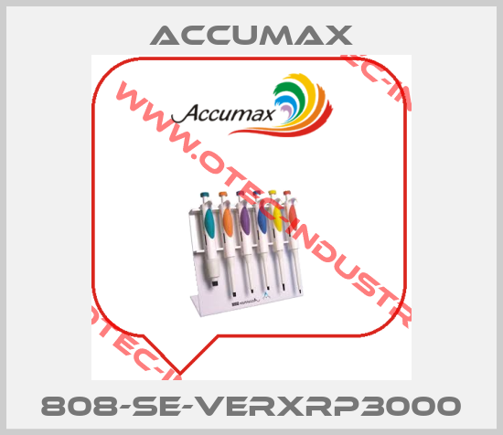 808-SE-VERXRP3000-big