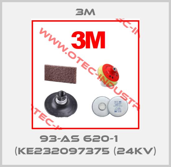 93-AS 620-1     (KE232097375 (24kV)1-Leiter) Verbindungsgarnitur -big