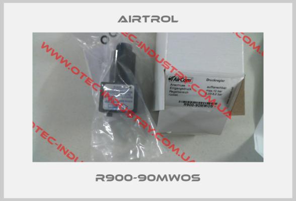 R900-90MWOS -big