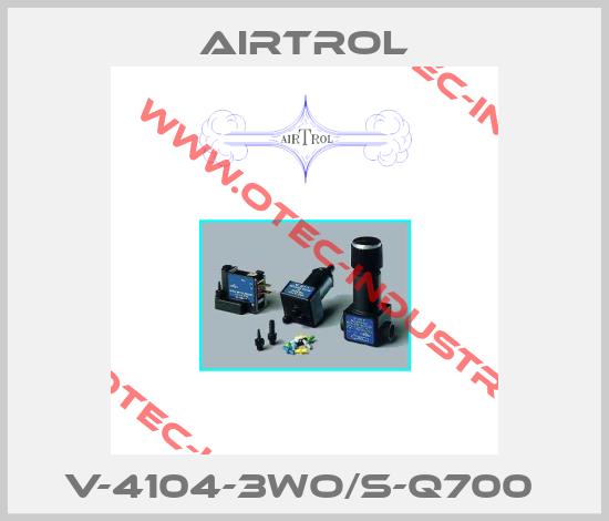 V-4104-3WO/S-Q700 -big