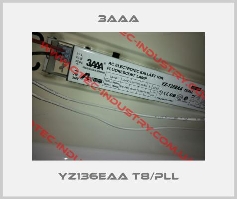 YZ136EAA T8/PLL -big