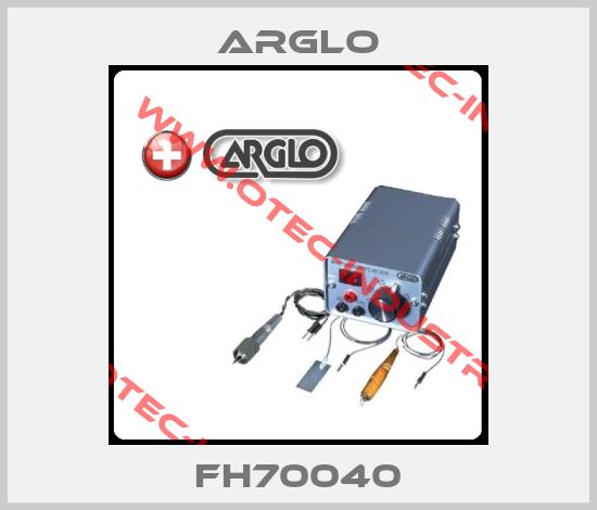 FH70040 (23196381) -big