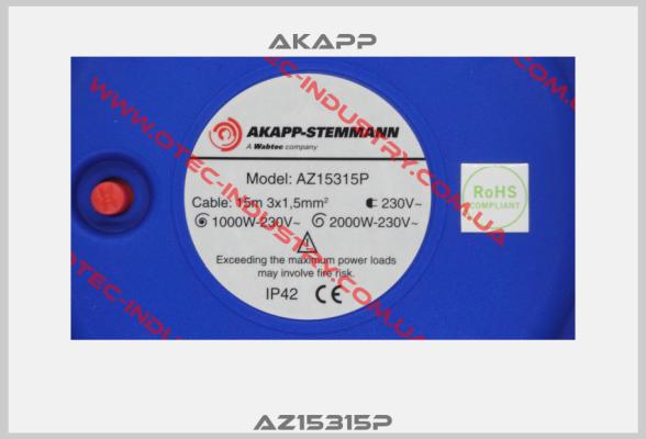 AZ15315P (stock)-big