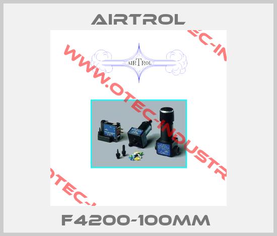 F4200-100MM -big