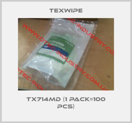 TX714MD (1 pack=100 pcs)-big