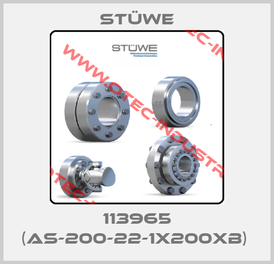 113965 (AS-200-22-1X200XB) -big