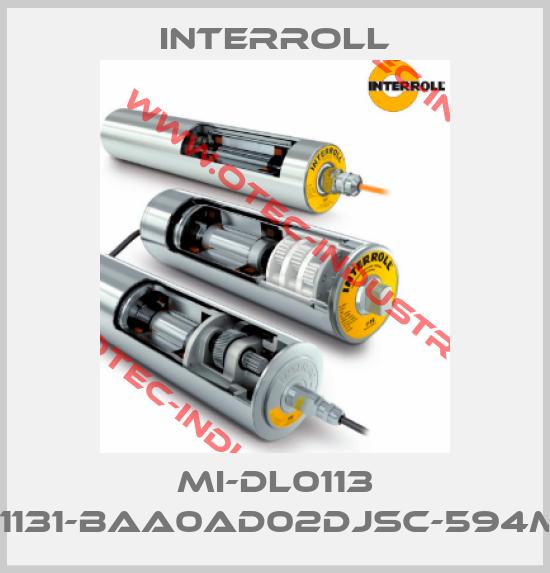 113S-SMITH 6040I -big