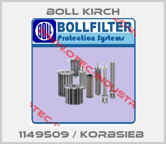 1149509 / Korbsieb -big