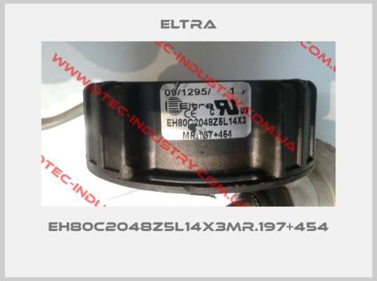EH80C2048Z5L14X3MR.197+454 -big