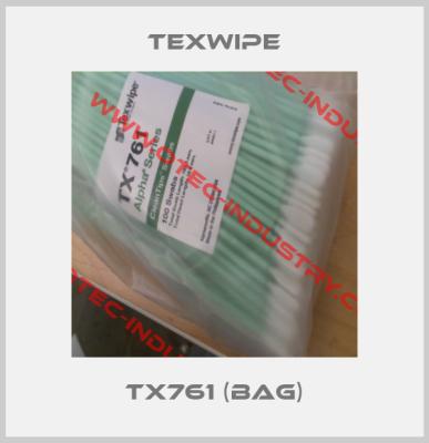 TX761 (Bag)-big