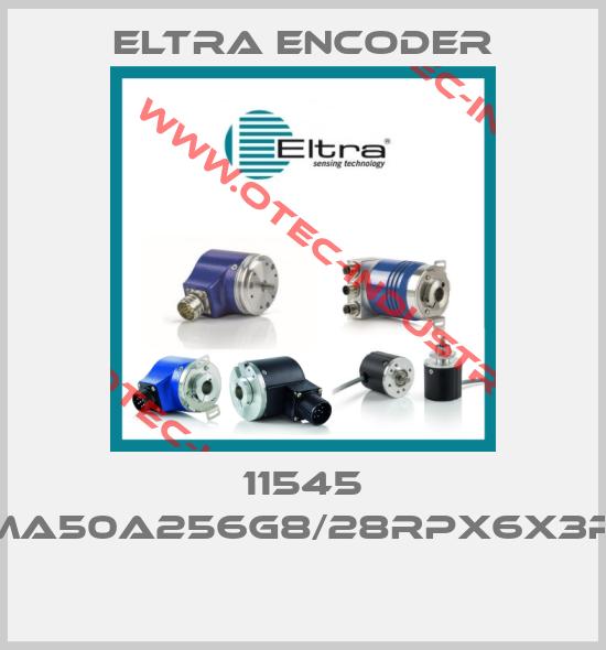 11545 (EMA50A256G8/28RPX6X3PR) -big