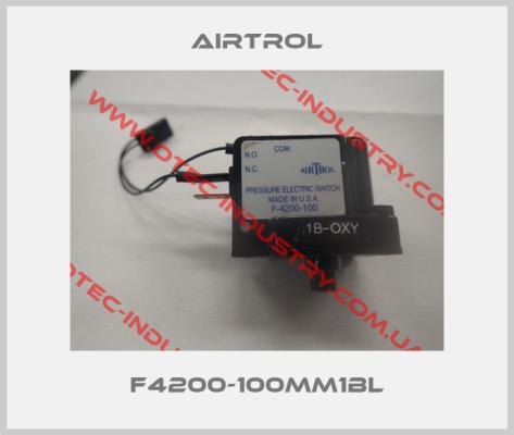 F4200-100MM1BL-big