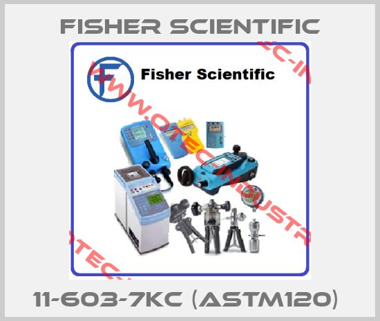 11-603-7KC (ASTM120) -big