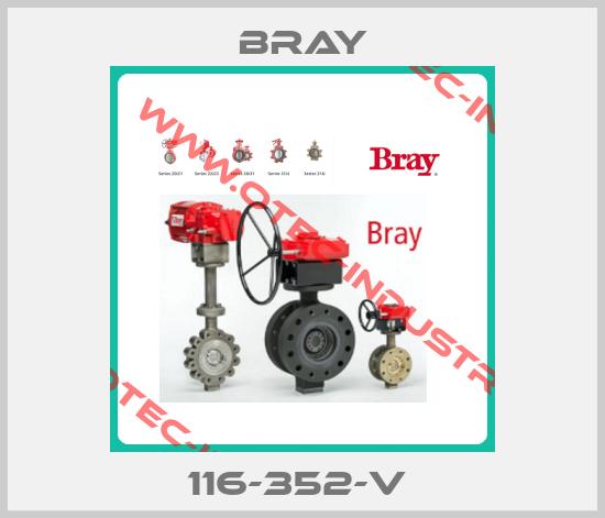 116-352-V -big