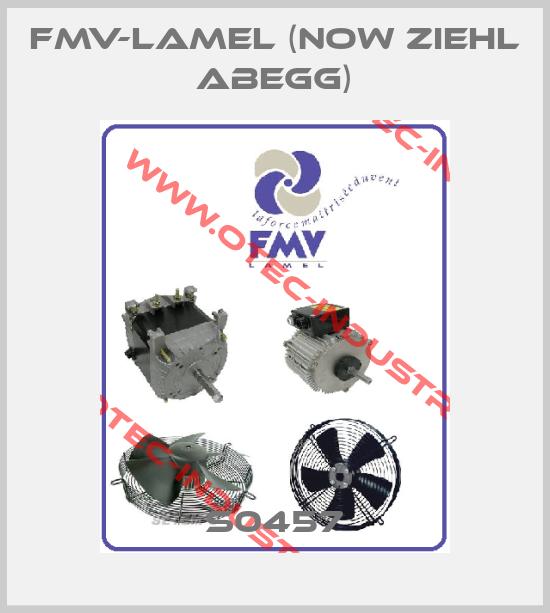 FMV-Lamel (now Ziehl Abegg)-S0457