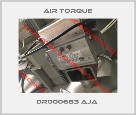 DR000683 AJA -big