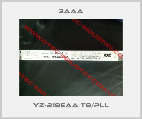 YZ-218EAA T8/PLL -big