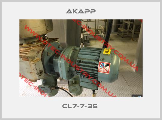 CL7-7-35 -big