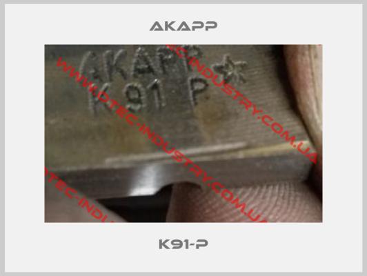 K91P-big