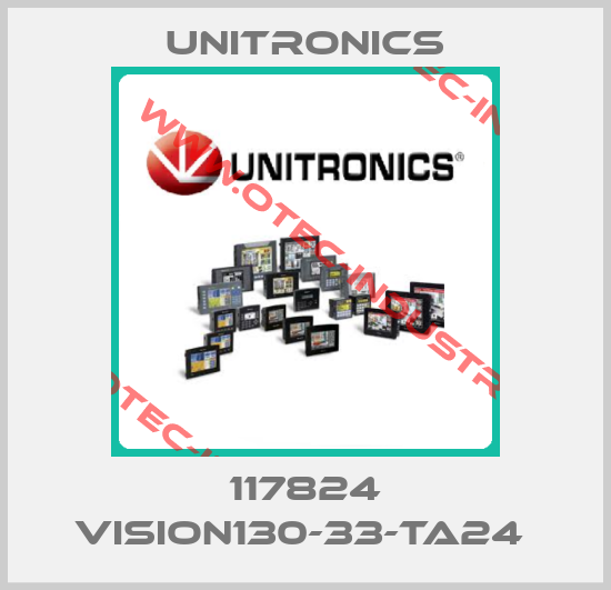 117824 VISION130-33-TA24 -big