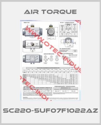 SC220-5UF07F1022AZ-big