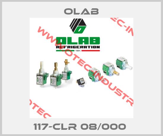 117-CLR 08/000 -big
