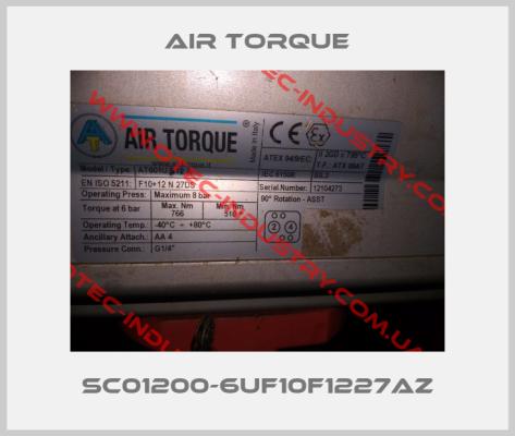 SC01200-6UF10F1227AZ-big