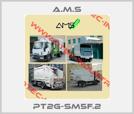 PT2G-SM5F.2-big