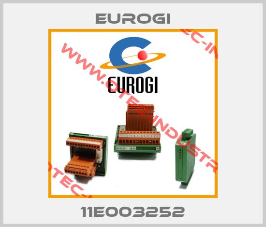 11E003252 -big