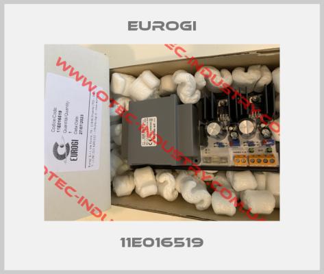 11E016519-big