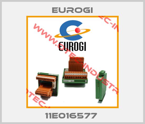 11E016577 -big