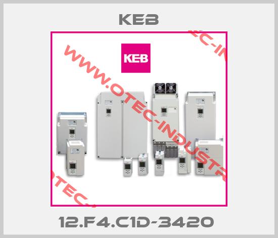 12.F4.C1D-3420 -big