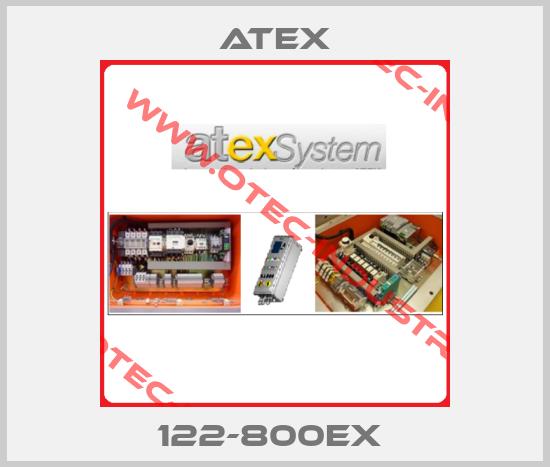 122-800EX -big
