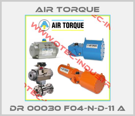 DR 00030 F04-N-D-11 A-big