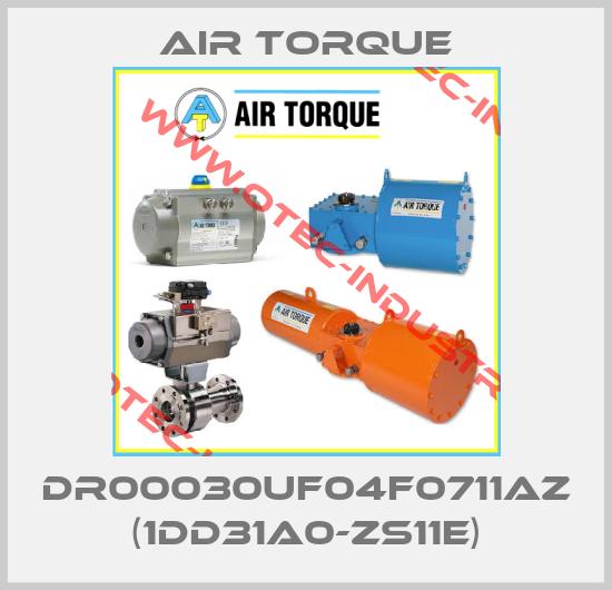 DR00030UF04F0711AZ (1DD31A0-ZS11E)-big
