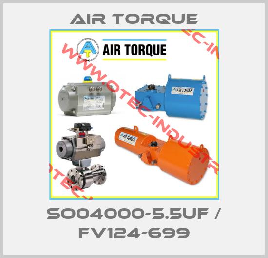 SO04000-5.5UF / FV124-699-big