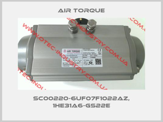 SC00220-6UF07F1022AZ, 1HE31A6-GS22E-big
