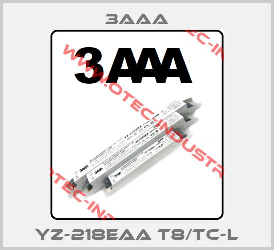 YZ-218EAA T8/TC-L-big