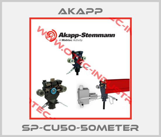 SP-CU50-50Meter-big