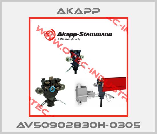 AV50902830H-0305-big