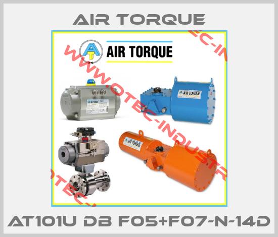 AT101U DB F05+F07-N-14D-big
