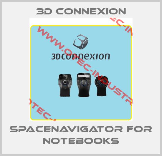 SPACENAVIGATOR FOR NOTEBOOKS-big