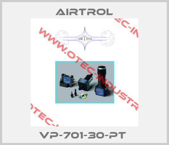 VP-701-30-PT -big